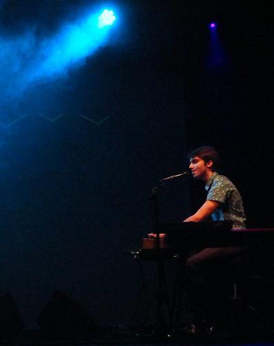 Silva - 20/07/12