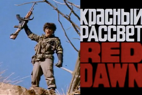 the_new_red_dawn-460x307