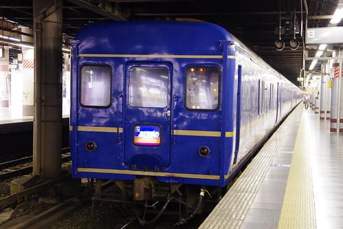 IMGP6262