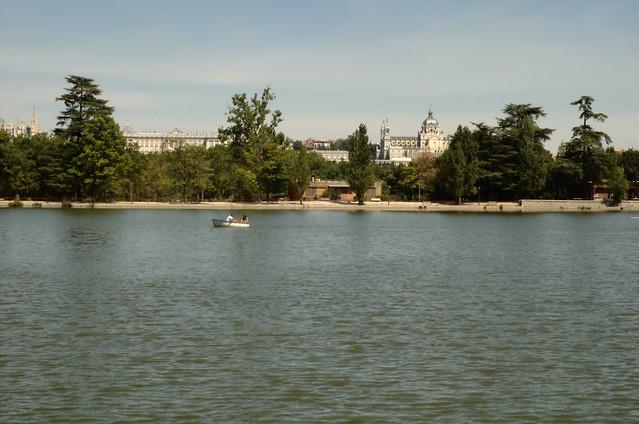 204/366: Lago