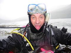 adventure, sports, extreme sport, diving equipment,
