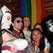 San Diego Gay Pride 2012 010