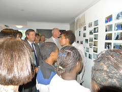 ministre_reussite_educative_20120724_0023