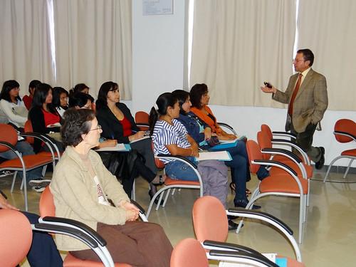 La formación en competencias informacionales: un reto y una oportunidad