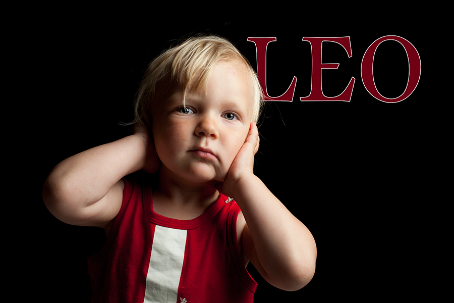 Leo20120728_01