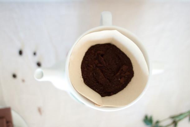 cafe au lait 31