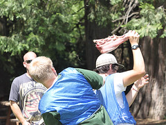 SH#1 Summer Camp 2012-17
