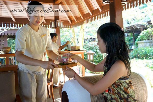 spa village pangkor laut resort - rebecca saw-021