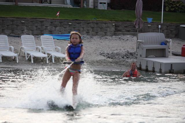 07-28-2012 Lauren Ski (22)