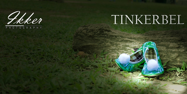 Tinkelber | Flickr - Photo Sharing!