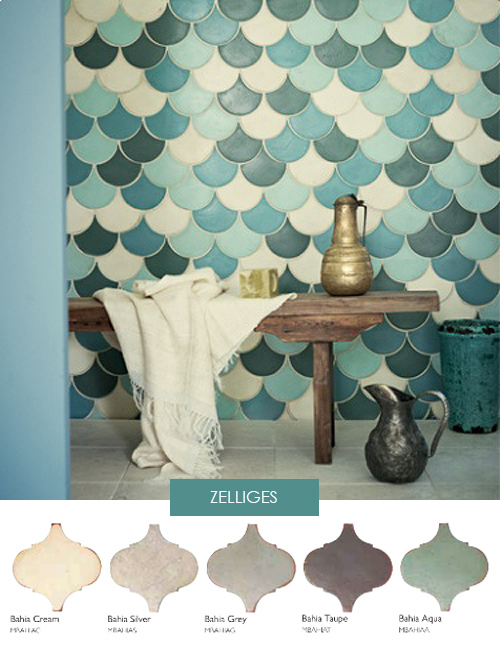 Tiles by fired earth the style files for Home wallpaper fired earth