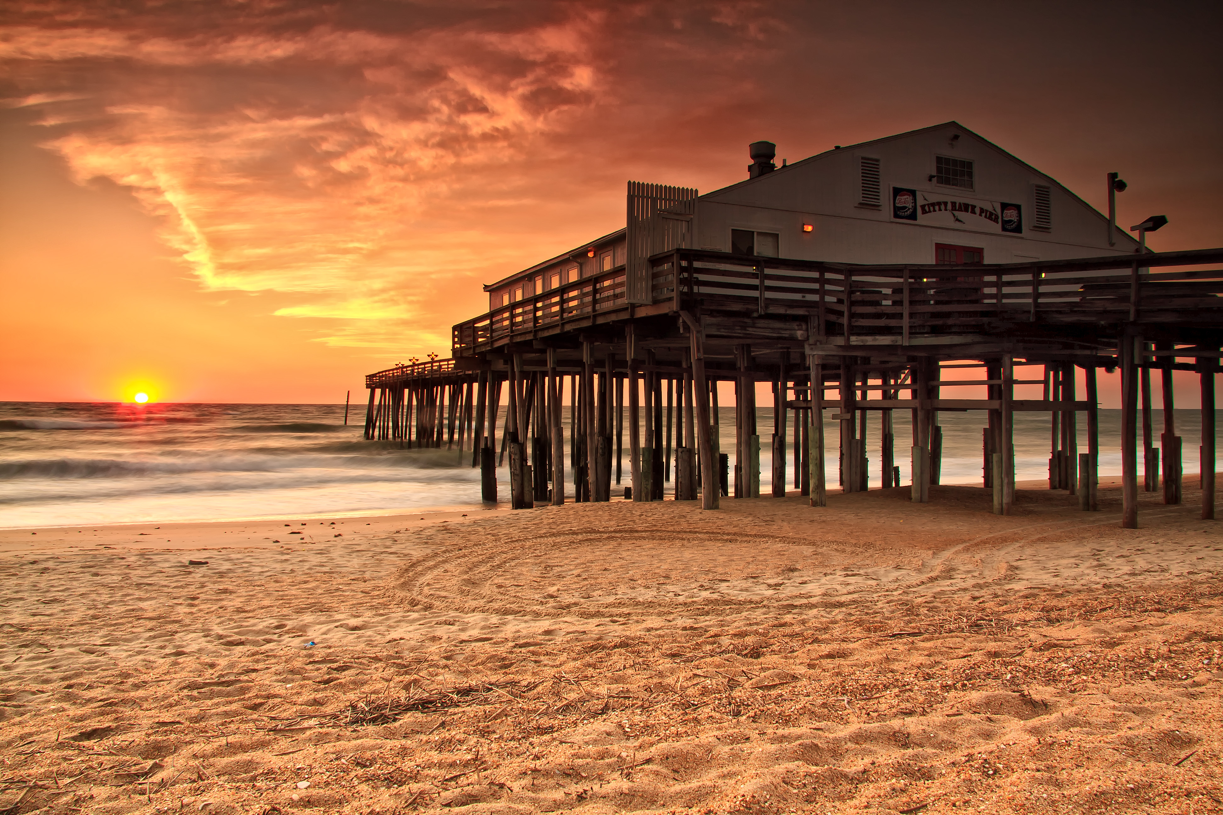 Apartments Near Outer Banks Nc