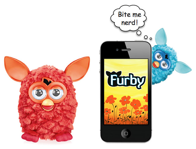 New-iOS-Friendly-Furby
