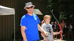 SH#2 Summer Camp 2012-72