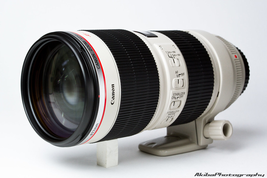 EF70-200_28L_IS2USM#2