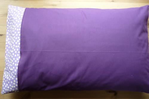 pillow by Reene