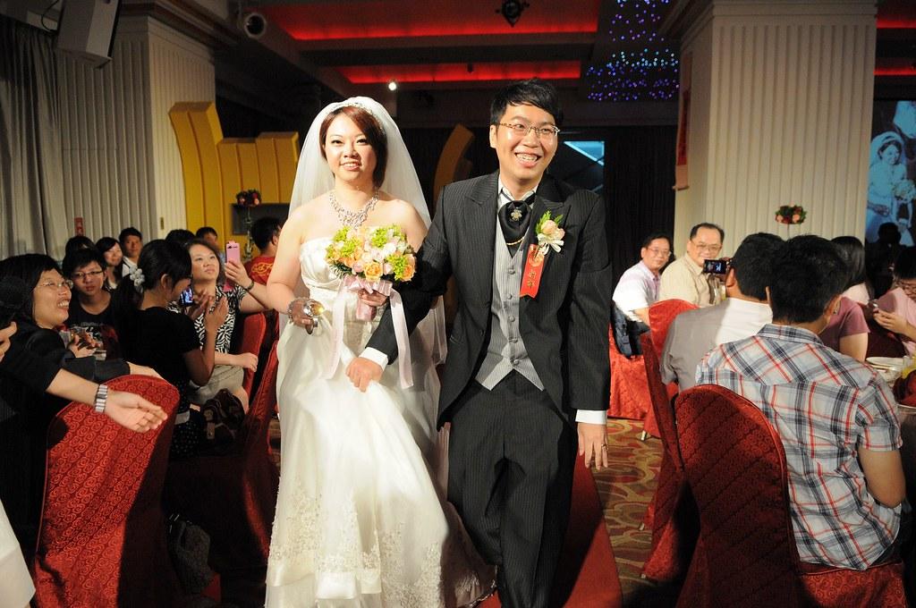 Hsieh&Zhang_09819_tn