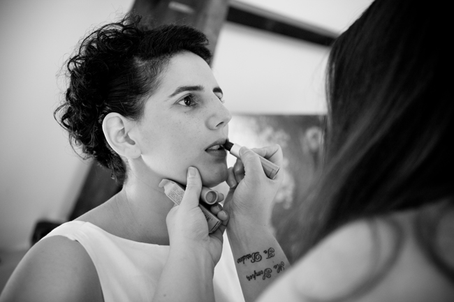 maquillage_mariage_cherbourg