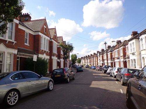 clapham-south-street-2