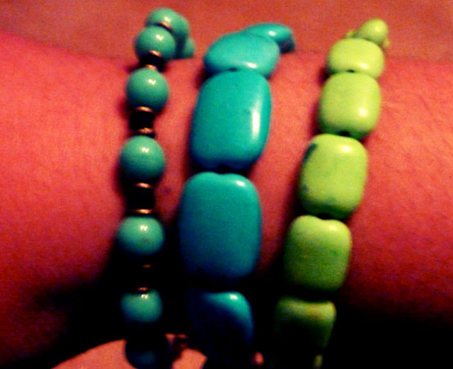 armparty3