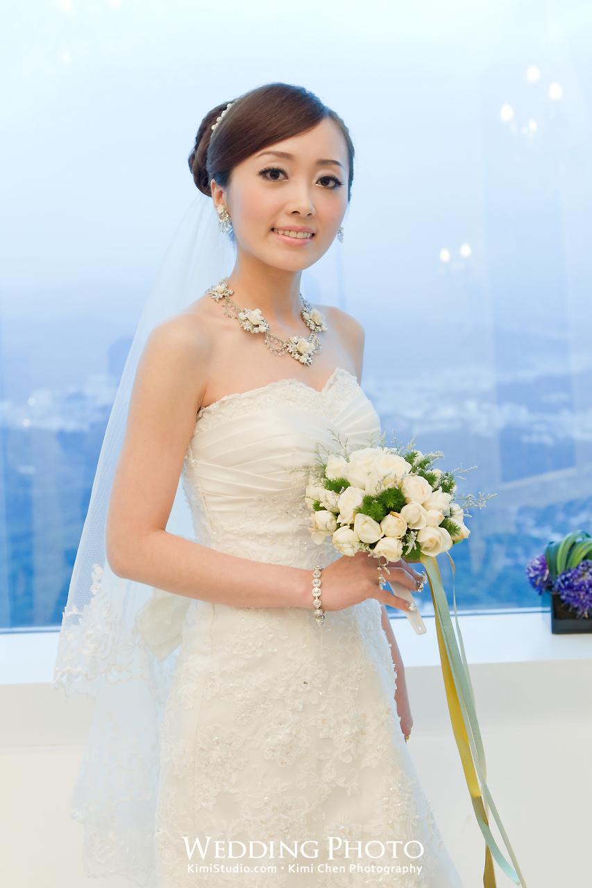 2012.06.30 Wedding-133