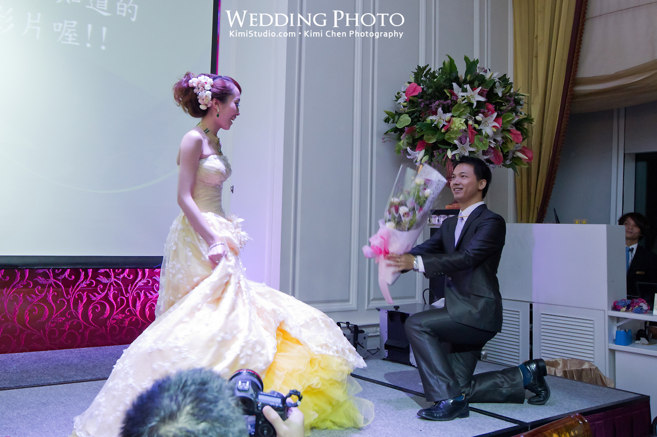 2012.06.30 Wedding-234