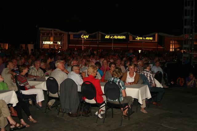 Corso-in-Concert_Kermis-hw (1)