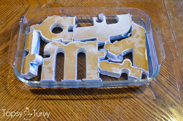 marriage-birth-certificate-family-wooden-puzzle-letters-soaking