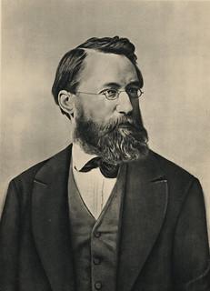 Hans Fredrik Gude (1825 - 1903)