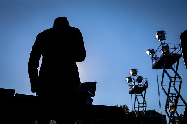 Obama & William at Ohio State-12