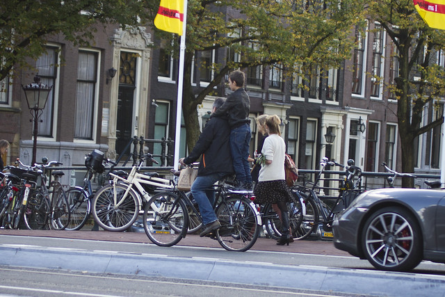 Amsterdam_37