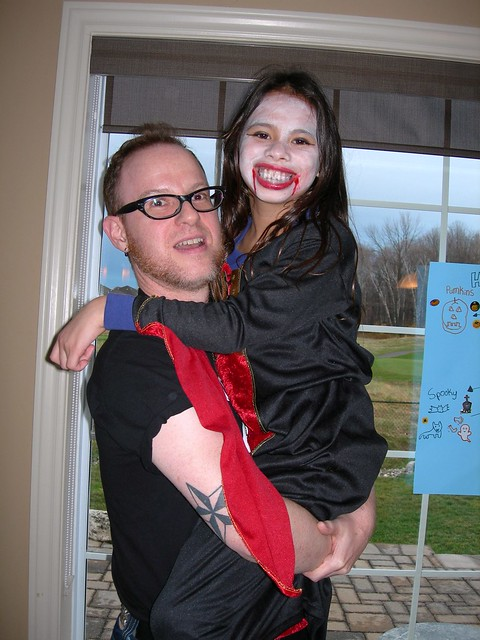 Halloween in Canada 2012 124