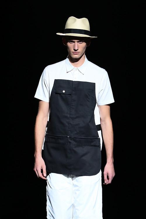 Dennis Jager3155_SS13 Tokyo WHIZ LIMITED(Fashion Press)
