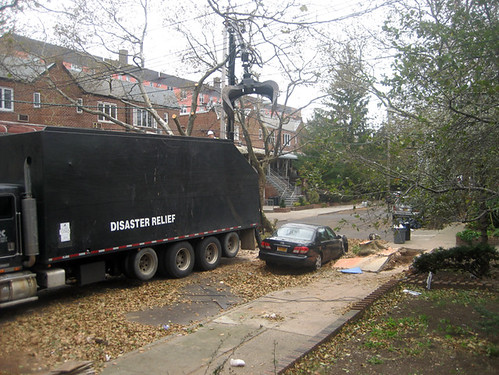sandy_cleanup_a_750