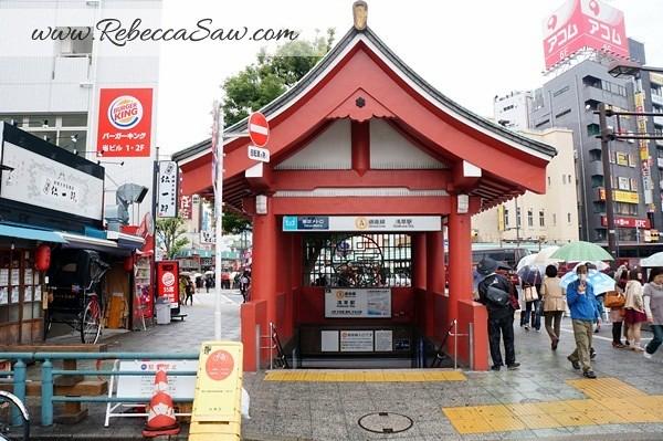 Japan Day 3-Odaiba-044