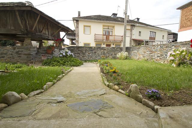 Flickr caxila apartamentos rurales setienes luarca - Casa rural luarca ...