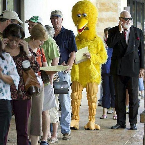big-bird-vote-2012