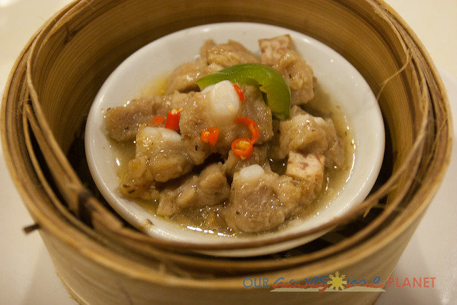 Passion Dimsum Buffet-21.jpg