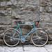 Beautiful Bicycle: J.P. Weigle Randonneur Bike by John Watson / The Radavist