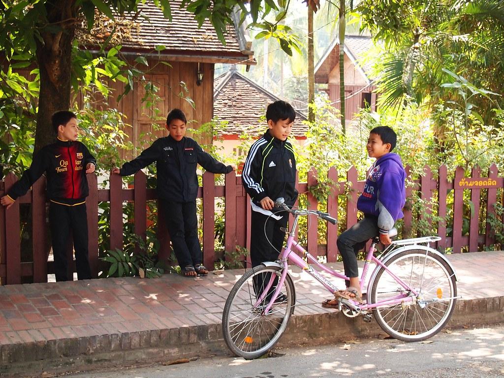 luang prabang (1)