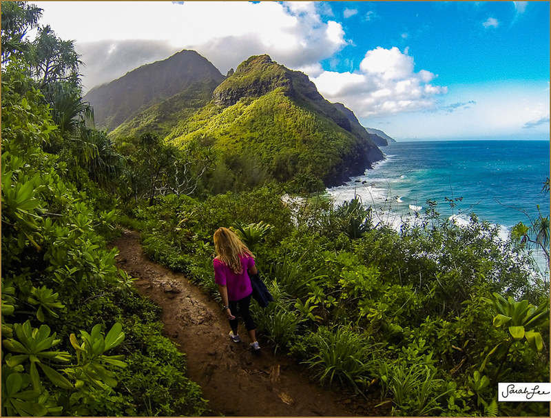 001-sarahlee-girl_hiking_napali_coast_hawaii.jpg