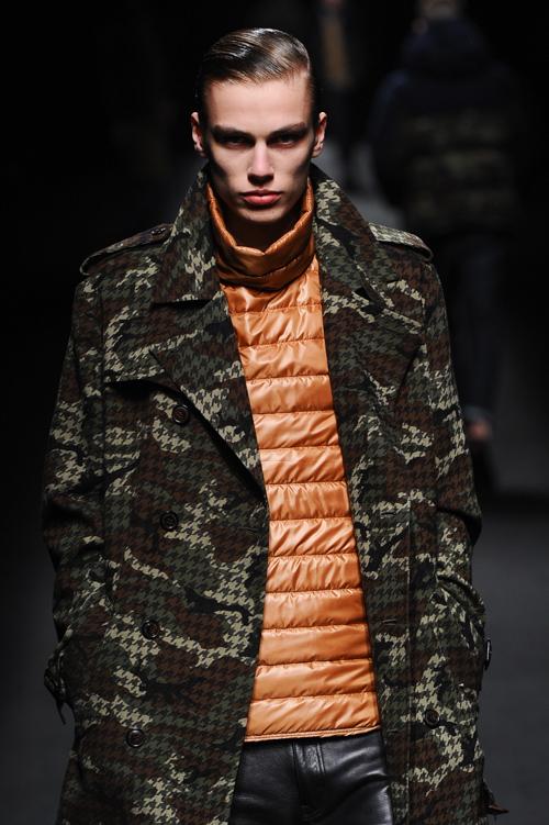 FW14 Tokyo MR GENTLEMAN231_Marc Schulze(Fashion Press)