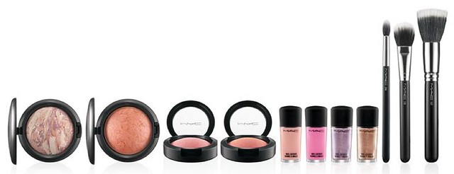 mac-mineralize-skin-finish