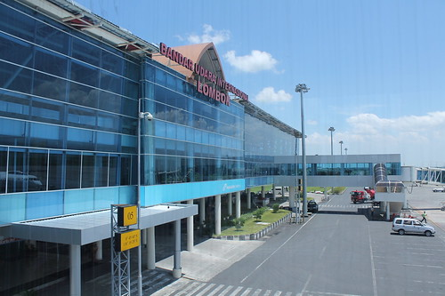 first sight airport