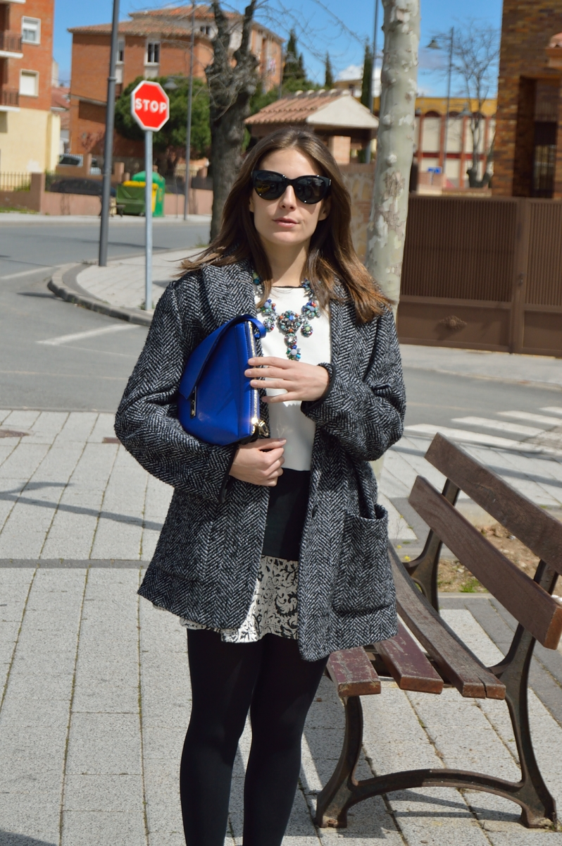lara-vazquez-madlulablog-fashion-blue-look