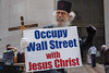 Occupy with Jesus by Gisele Duprez