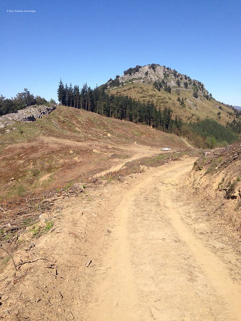 Valle de orozko 035