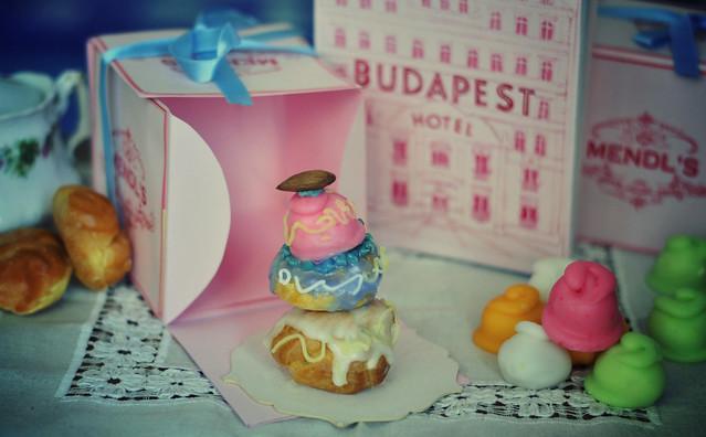 Mendl's_courtesan_au_chocolat (2)
