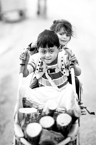 portrait children refugee greece syria eidomeni idomeni robertotaddeo idhomeni idomenirefugeecamp