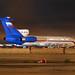 RIF RF-85135 T154 KJFK_Day2 by Senga Butts- Photo